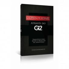 Consolidar Através do G12