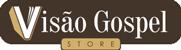 Visão Gospel Store